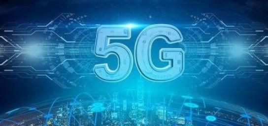 5G邊緣時代的專屬服務器 寶德推出多款邊緣計算服務器