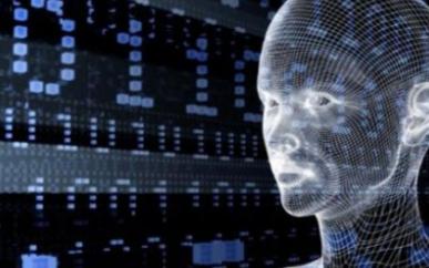 人工智能最终会以什么样的形式来实现