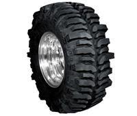 怎样在SolidWorks中对轮胎进行CAD建模