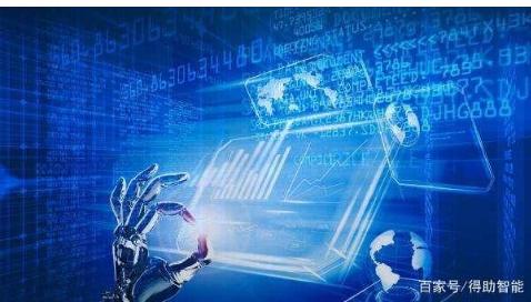 人工智能技术是如何与商业相结合的?