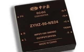 中宇豪公司成功完成欧盟CE认证的更新