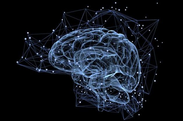 福建一批人工智能企业和研究机构正迅速成长