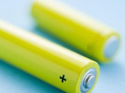對高效環保電池的日益增長的需求成為推動鋰離子電池管理系統市場增長的關鍵因素
