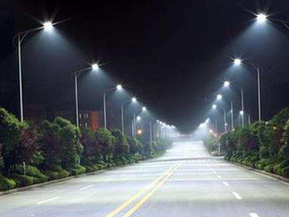 美國巴達維亞市警察局提議對三條街道進行LED路燈的改造