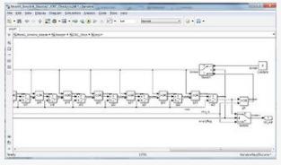 如何使用EDA工具来提供便捷高效的设计环境