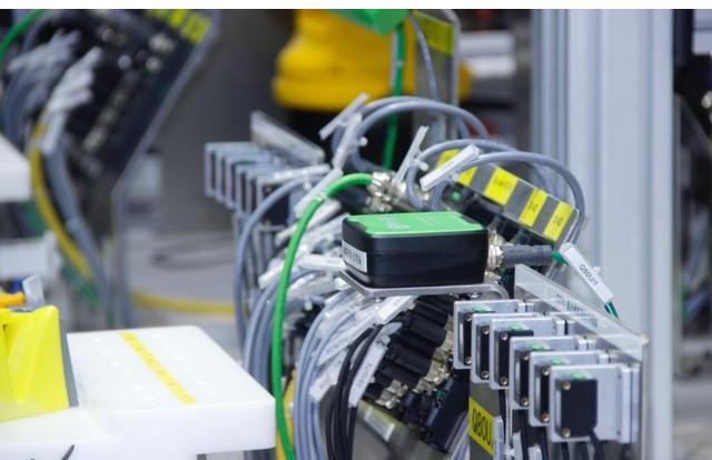 5G的到来让工业物联网的变革有什么变化