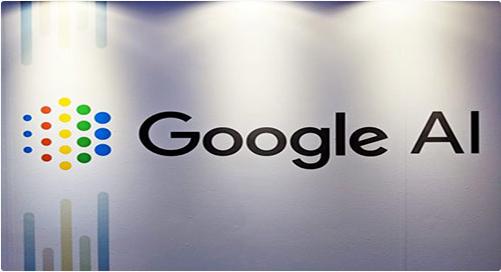 谷歌人工智能研究人员创建了一种人工智能模型ALB...
