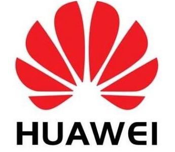 华为和与马来西亚明讯签署建设5G网络的合作协议