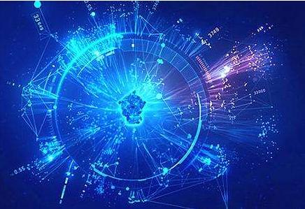 大数据风控行业正陷�入危机?新的动能或正在集聚