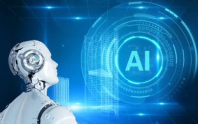 Gartner公布的新興技術趨勢中人工智能成主角