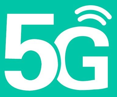 中国电信上线了5G套餐预约活动,有近55万用户预...