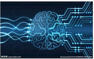 AI在金融領域的不斷創新帶來了什么