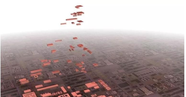 下一代硬件对于人工智能的发展有什么作用