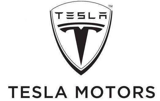 特斯拉首批试装车的白车身已下线,国产版的Model 3将在年底交付