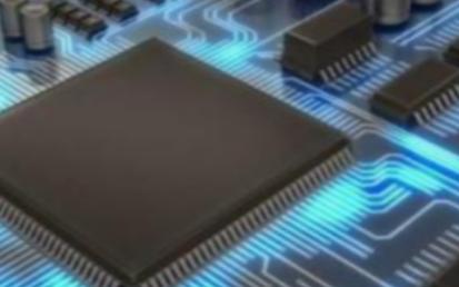 模拟芯片技术在未来将大有可为