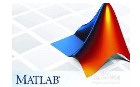 精通MATLAB Simulink系統仿真教程之MATLAB基礎知識免費下載