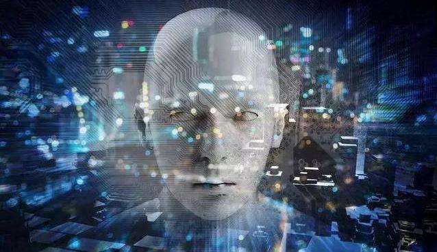 中国人工智能产业繁荣 催生这一热门工作