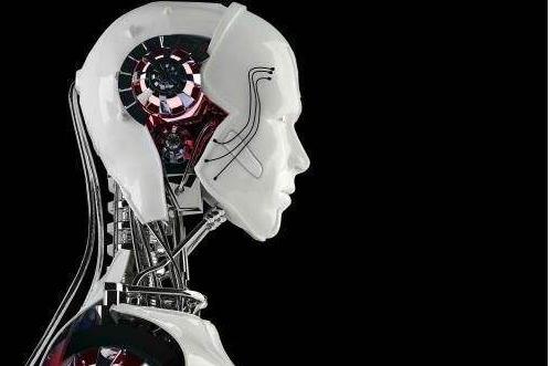 上海印发《关于建设人工智能上海高地 构建一流创新...
