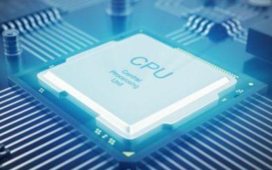 英特爾AGILEX FPGA如何與CXL相兼容