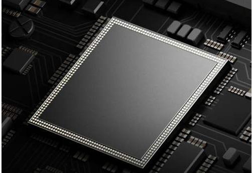 格兰仕首次推出物联网芯片,并配置于16款格兰仕产品中