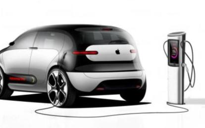电动汽车的动力电池为什么要选择锂电池