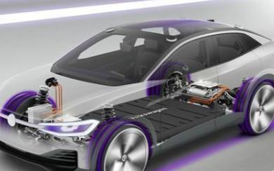 纯电动汽车值得购买的理由都有哪些