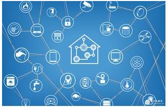 物联网的智能家居怎样实现自动化