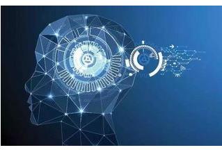 人工智能已经覆盖在我们身边了吗