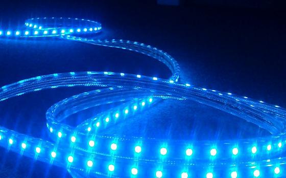 艾笛森全力瞄准车用LED照明领域 明年将重返成长...