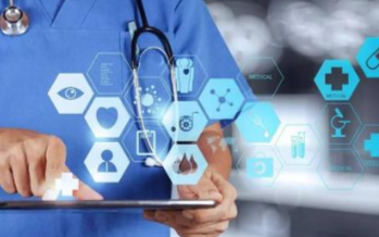 5G技术让远程医疗急救变得更加有效