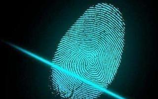 電容觸控和超聲波指紋解鎖哪個比較實用