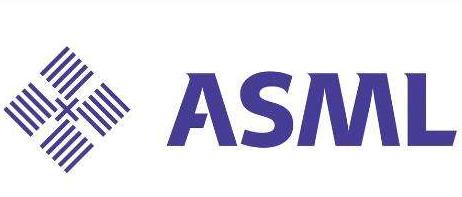 ASML第3季营收或将反弹为正成长 市场预估年增率成长66.6%