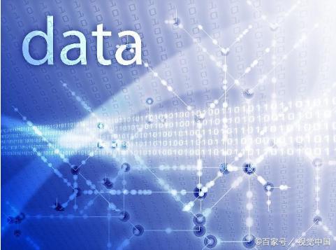 互联网大数据和物联网大数据的最大区别