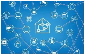 工业物联网怎样可以刺激创新