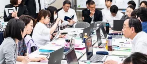 日本RPA工程師的現狀如何