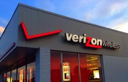 5G时代倒计时,Verizon能否可以抓住这次机...