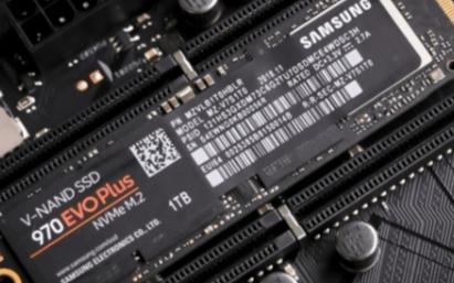 如何判斷一款SSD存儲器是好還是壞