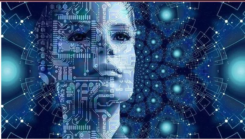 未来人工智能会有什么突破