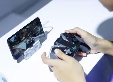 国产品牌5G手机抢先进入国际市场,中国5G手机也纷纷上市