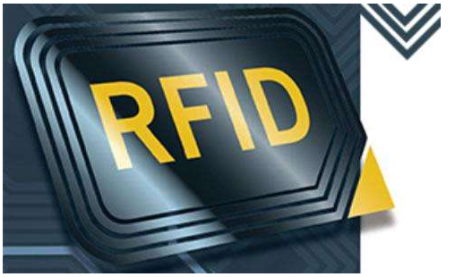 MIT研究人员正在开发用于物联网的轻型RFID标...