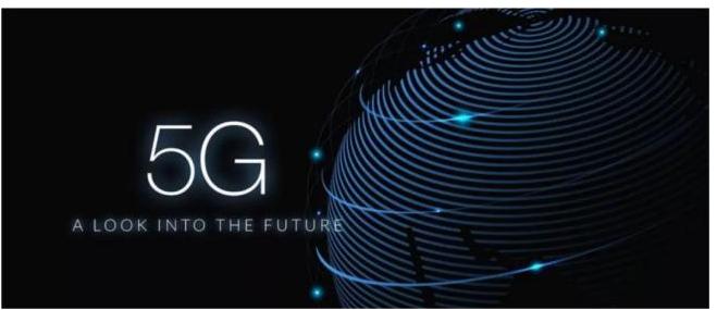 運營商因為5G的到來有了什么改變