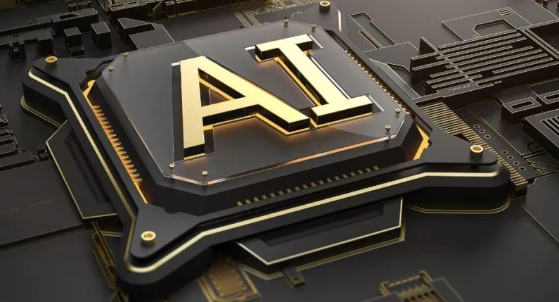 区块链遇上人工智能会怎么样