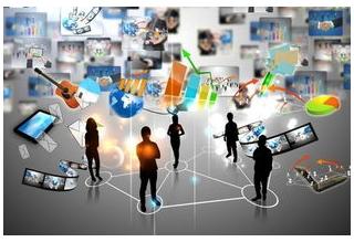 物联网资产管理是怎样的步骤