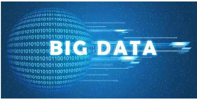 线下大数据对于物联网的意义是什么