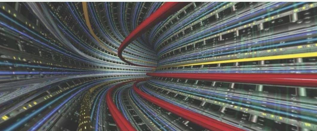 工业物联网的发展走向是怎样的