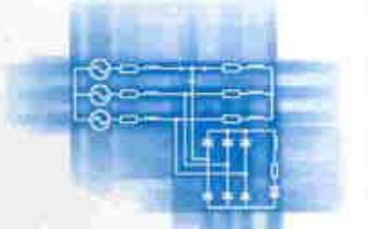 電力電子系統中的電磁兼容PDF電子書免費下載