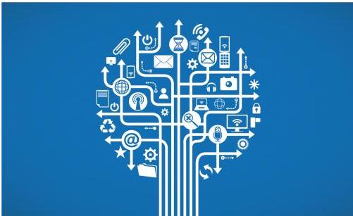 产业互联网和人工智能对中国的经济有什么影响