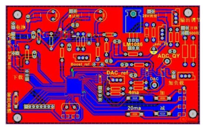 什么是PCB?PCB的基础教程详细资料免费下载