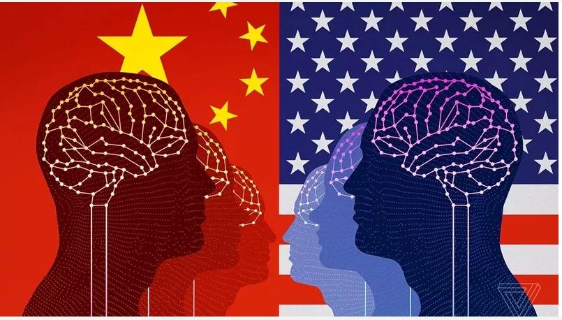 未来的中国人工智能市场有什么因素会有影响