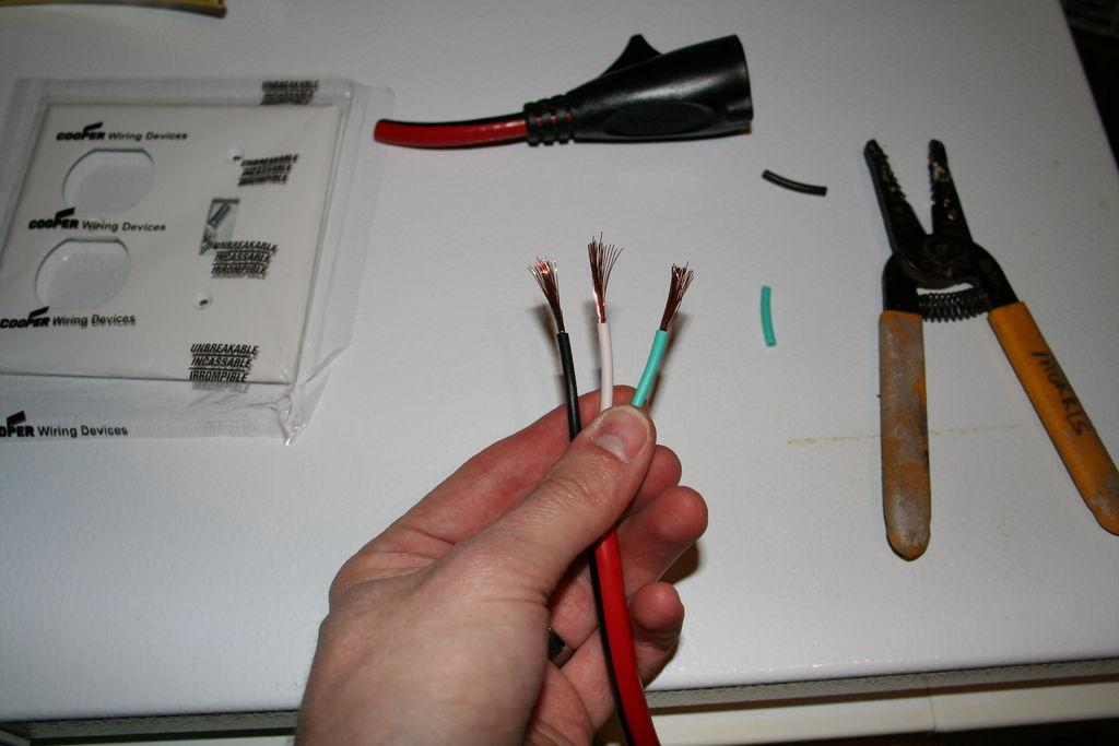 冰箱温度控制器的制作图解
